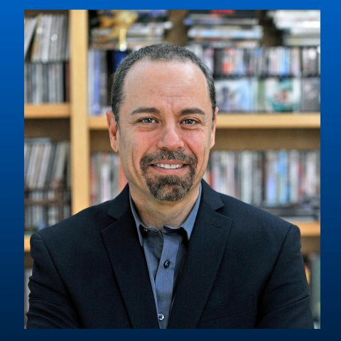 Guided Goals Podcast #6 Clip: Disruption with Jay Samit